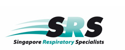 Logo of Singapore Respiratory Specialists